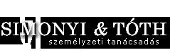 Simonyi & Tóth Tanácsadó Iroda